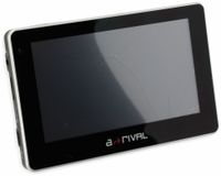 Vorschau: Navigationssystem, XEA43, Bastelware