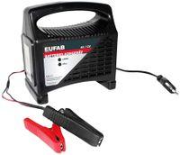 Vorschau: Batterie-Ladegerät EUFAB 16542, 12 V, 6 A