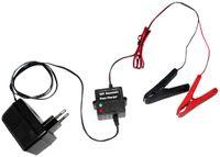 Vorschau: Batterie-Erhaltungsgerät EUFAB 16505, 12 V, 0,5 A