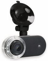 """Vorschau: Dashcam MOTOROLA MDC100, 1080p, 2,7"""""""
