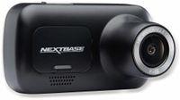 """Vorschau: Dashcam NEXTBASE 222, 1080p, 2,5"""""""