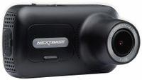 "Vorschau: Dashcam NEXTBASE 322GW, 1080p, 2,5"" Touch, WiFi, GPS"