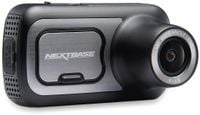 "Vorschau: Dashcam NEXTBASE 422GW, 1440p, 2,5"" Touch, WiFi, GPS"