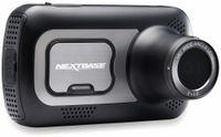 "Vorschau: Dashcam NEXTBASE 522GW, 1440p, 3"" Touch, WiFi, GPS"