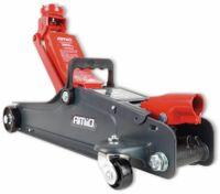 Vorschau: Hydraulik-Wagenheber AMIO, 2000 Kg