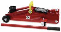 Vorschau: Hydraulik-Wagenheber ABSAAR, 2000 kg