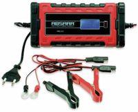 Batterie Ladegerät ABSAAR Pro 4.0 Lithium 612 V~ 4 A online