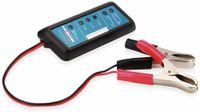 Vorschau: KFZ-Batterietester ANSMANN für 12 V- Batterien
