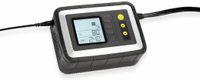 Vorschau: Batterie-Ladegerät RING RESC612, 12 V-, 12 A