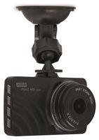 """Vorschau: Dashcam DENVER CCT-2011, 1080p, 3"""", 12 V, inkl. 4 GB SD-Karte"""