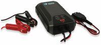 Vorschau: Batterie-Ladegerät BATTERY FIGHTER BCA-1123
