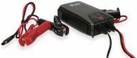 Vorschau: Batterie-Ladegerät BATTERY FIGHTER BCA1702WR