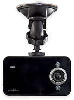 """Vorschau: Dashcam NEDIS DCAM05BK, 720p, 2,4"""" (6,09 cm)"""