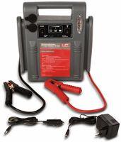 Vorschau: Starthilfegerät HP AUTOZUBEHÖR 20896, 12 V-, 900 A