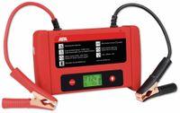 Vorschau: Starthilfegerät APA 16558, 12 V, 600 A, Lithium Powerpack