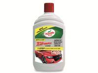 Vorschau: Autoshampoo TURTLE WAX Zip Wax, 500 ml