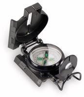Vorschau: Kompass
