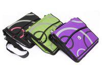 Vorschau: Business-Tasche CASE-IT, 330x300x95 mm, verschiedene Farben