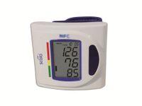 Vorschau: Blutdruck-Messgerät SCALA SC 6262, NFC