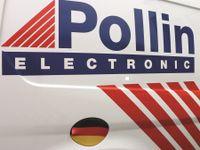 Vorschau: Tankklappen-Abdeckung, Deutschland