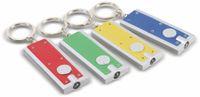 Vorschau: LED-Taschenlampen-Set