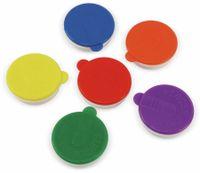 Vorschau: Fingerfarben