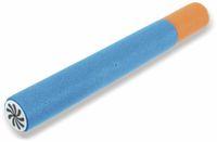 Vorschau: Wasserpistole, 33 cm