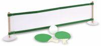 Vorschau: Mini Tischtennis-Set, LIFETIME GAMES