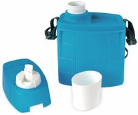 Vorschau: Trinkflasche CAMPINGAZ Extreme, 1,5 L