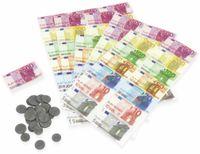 Vorschau: Spielgeld-Set