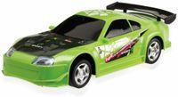 Vorschau: Spielzeugauto, P&C TOYS, Toyota, Supra