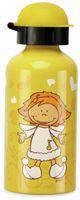 Vorschau: Trinkflasche Lea 0,5 L, Nici Little Wingles