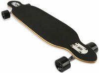 Vorschau: Longboard XQ MAX 128220680, 96 cm, schwarz/weiß