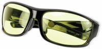 Vorschau: Nachtsichtbrille DUNLOP, inkl. Etui