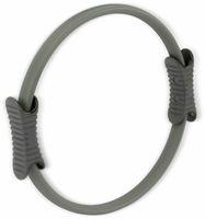 Vorschau: Pilates Ring, 35 cm