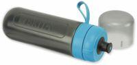 Vorschau: Wasserfilter, BRITA, fill & go Active, blau, B-Ware