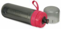 Vorschau: BRITA fill & go Active Pink B-Ware