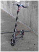 "Vorschau: E-Scooter PATONA 7781, schwarz, 8,5"""