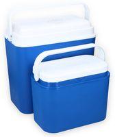 Vorschau: Kühlbox-Set, 10/22 Liter, 12 V