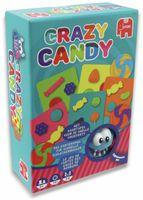 Vorschau: Kartenspiel Crazy Candy