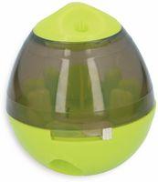 Vorschau: Hunde-Futterball, 115 x Ø100 mm
