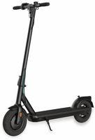 """Vorschau: E-Scooter ODYS Alpha X10, 10"""", 350 W"""