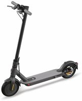 Vorschau: E-Scooter XIAOMI MI 1S, mit Straßenzulassung
