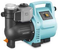 Vorschau: Hauswasserwerk GARDENA Classic 3500/4E