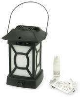 Vorschau: Thermacell MR-9W Insektenschutzgerät mit LED Beleuchtung