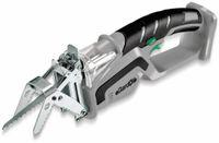 Vorschau: Akku-Astsäge GARDOL GAA-E 20 Li, Solo, Power X-Change kompatibel