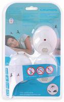 Vorschau: Mückenschutz GRUNDIG, 3 Stück