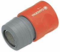 Vorschau: Perlstrahl-Adapter GARDENA 2905-26