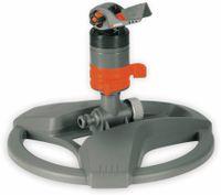 Vorschau: Turbinenregner GARDENA Comfort 8143-20
