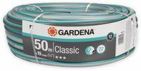 Vorschau: Gartenschlauch GARDENA 18025-20, 50 m